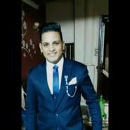 ahmedg414036's profile photo