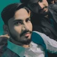 salmanc969526's profile photo