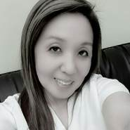 aprila577711's profile photo