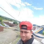 robsona796331's profile photo