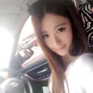 userkp527's profile photo