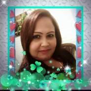 luzd857's profile photo