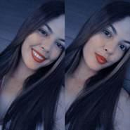 maryt641835's profile photo