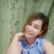 annn89's profile photo