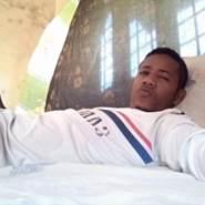 muhammedahmed22's profile photo