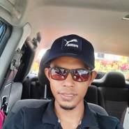 mohdaimanz's profile photo