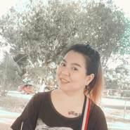 beeb848's profile photo