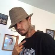 jason63799's profile photo