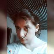 elinam22's profile photo