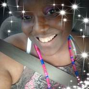 heavenj864249's profile photo