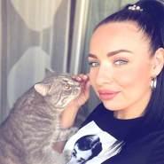 eliza548171's profile photo