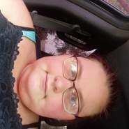 crystalf842666's profile photo