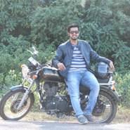 goutamb918394's profile photo