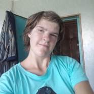 nastyab637496's profile photo