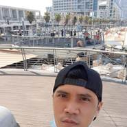 tamutami14435's profile photo