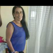 rosaa115347's profile photo