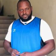 bigame's profile photo