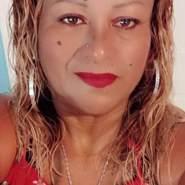 margaritar251625's profile photo