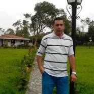 ignaciom651158's profile photo