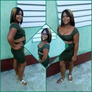 bautistam134351's profile photo