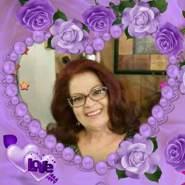 laurieb460743's profile photo