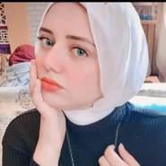 my81931's profile photo