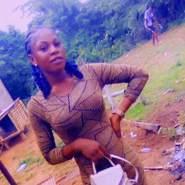 blessinga359889's profile photo