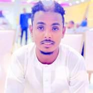mhmdaa348713's profile photo