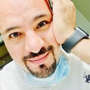 emada5403's profile photo