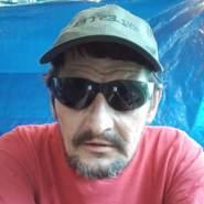 lesters136794's profile photo