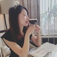 userpkw23869's profile photo
