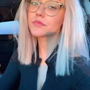 stellagramm's profile photo