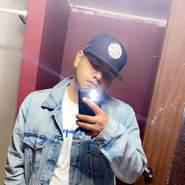 joser344266's profile photo