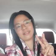 rechels688163's profile photo