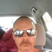 jasond987823's profile photo