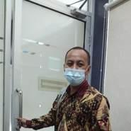 arifr08321's profile photo