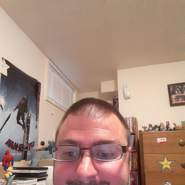 nickm326558's profile photo