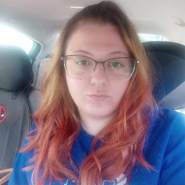 melissaa349102's profile photo