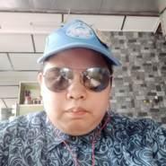 khadijahi690680's profile photo