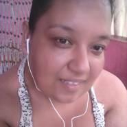 evelynm185370's profile photo