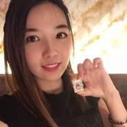 jenniferl751436's profile photo