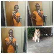 LaKenya033's profile photo
