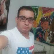 carlosa228565's profile photo