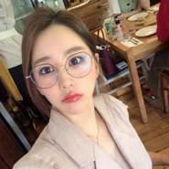 emilye797351's profile photo
