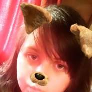 isabellem427483's profile photo