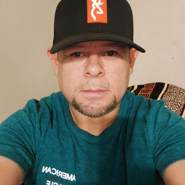 juanr44175's profile photo