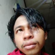 heris395339's profile photo