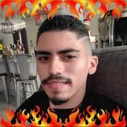 omaro737213's profile photo