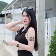 userpdtbk329's profile photo