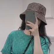 glossyjewel's profile photo